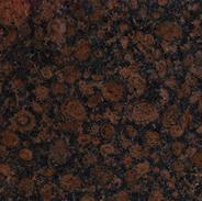 Baltic brown.png