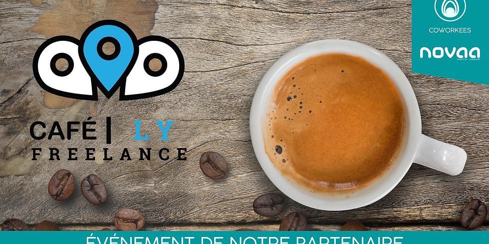 Café Freelance