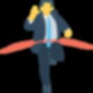 businessman (7).png