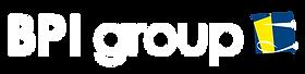BPI-group-logoWHITE.png