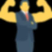 businessman (5).png
