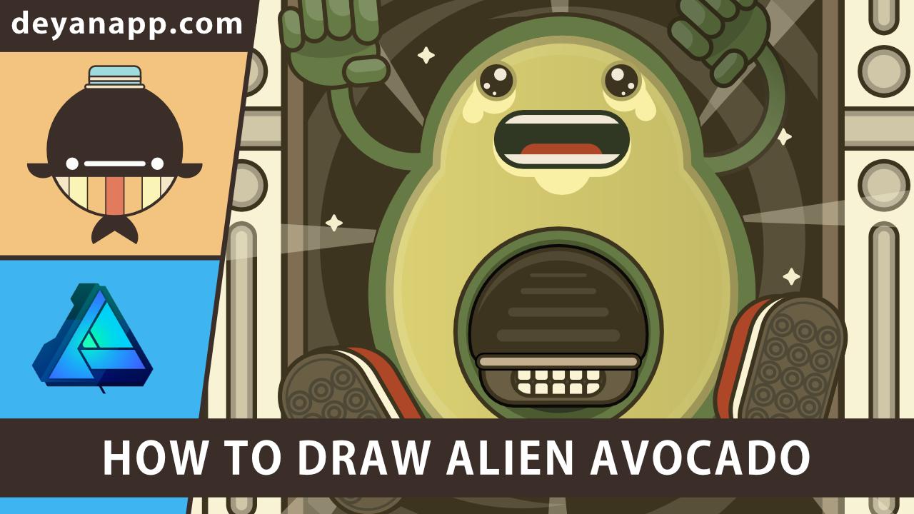 AlienVokadoWarlordThumbnail