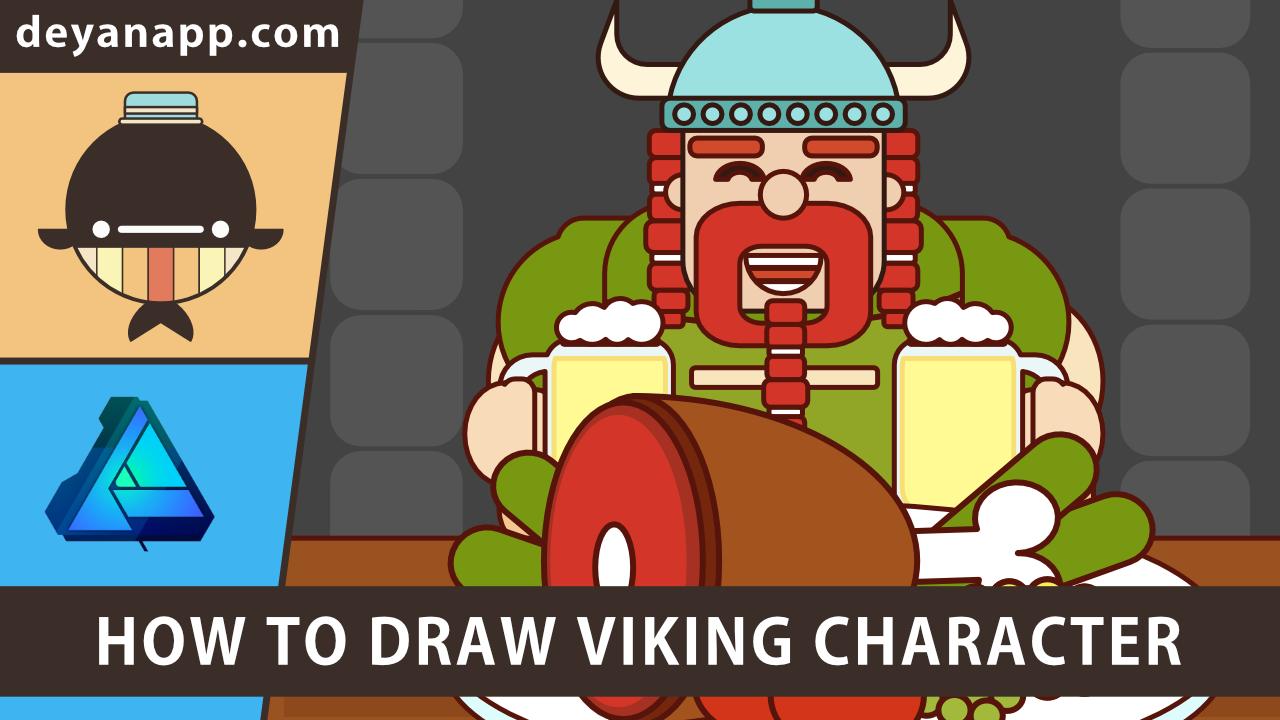 VikingThumbnail