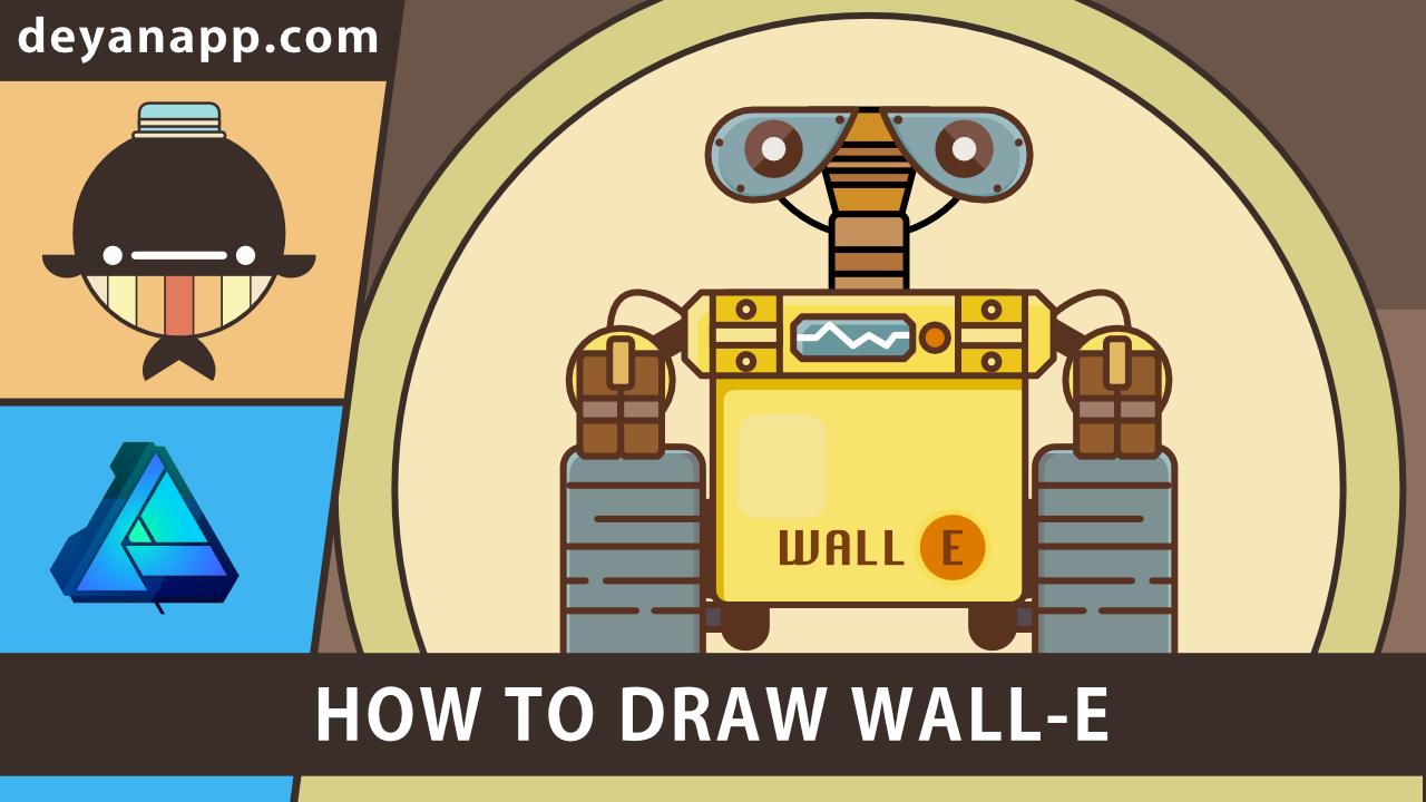 Wall-EThumbnail