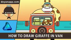 GiraffeThumbnail