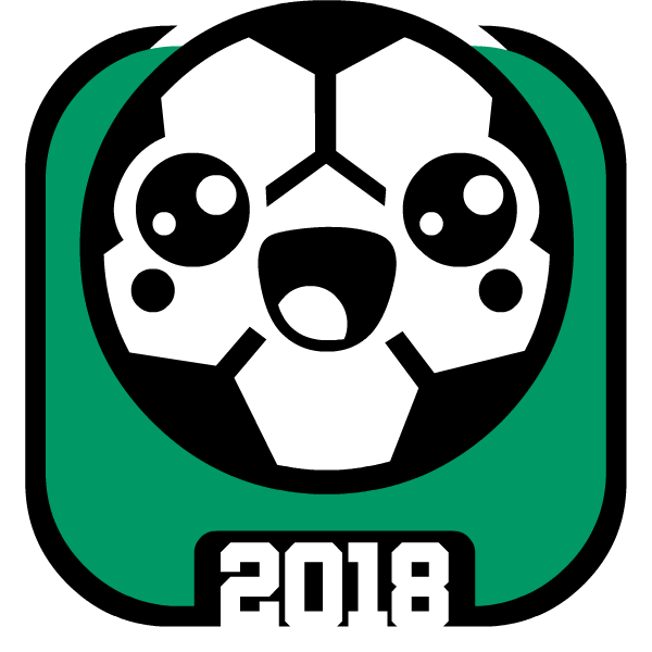 Fan World Cup 2018