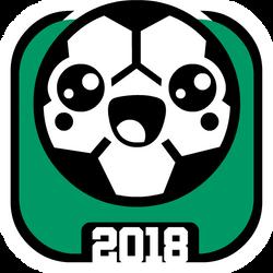 Fan World Cup 2018