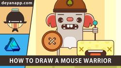 MouseWarriorThumbnail