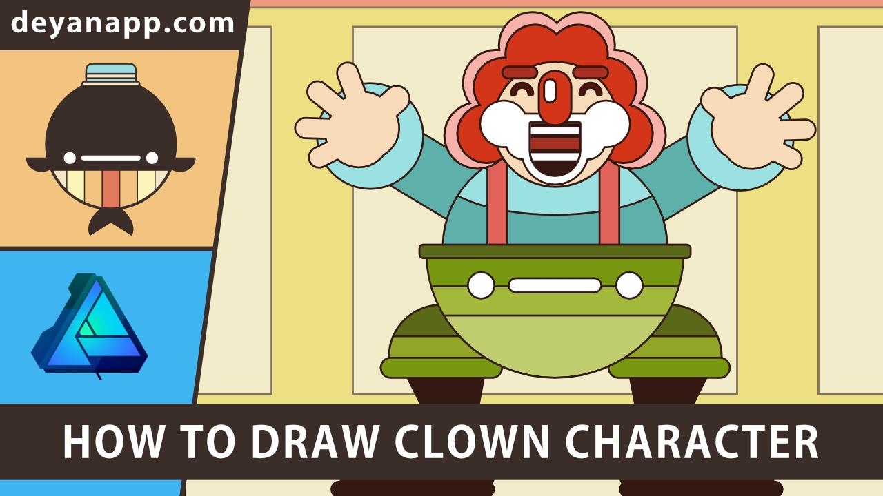 ClownThumbnail