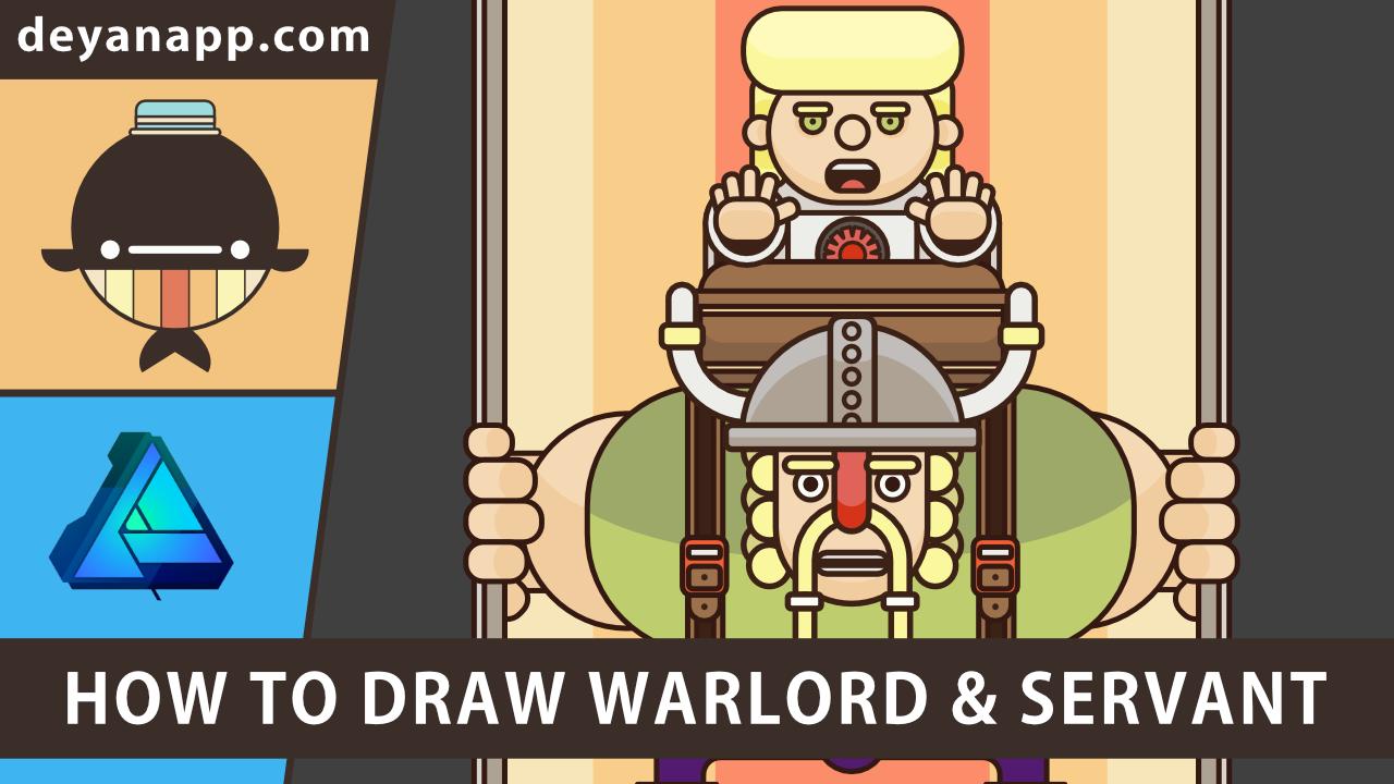 WarlordThumbnail