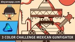 MexicanGunfighterThumbnail