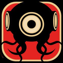 Monster Jukebox