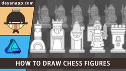 ChessThumbnail