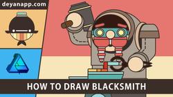 BlacksmithThumbnail