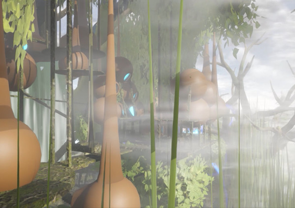 SCI-Arc Studio Fall '20