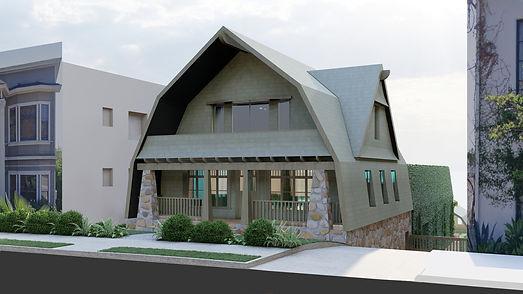 AH House RoTo 1.jpg