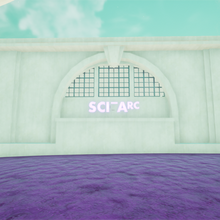 Conversations : SCI-Arc Vertical Studio, F20 : Pt 1