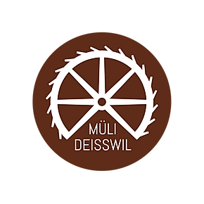 Logo Müli neu-1.png