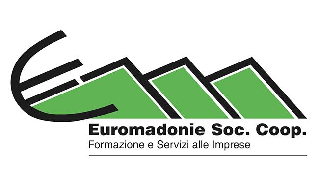 Euromadonie Soc. Coop.