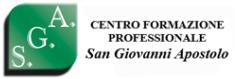 """C.F.P. """"S.Giovanni Apostolo"""""""