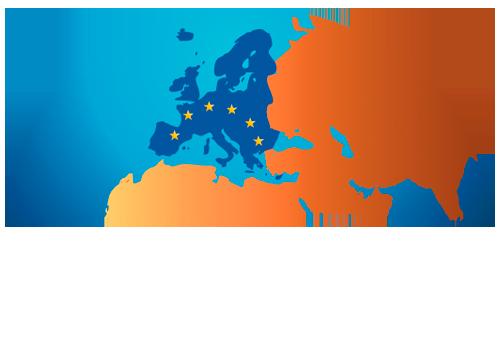CE.S.A.M. Centro studi aziendali med