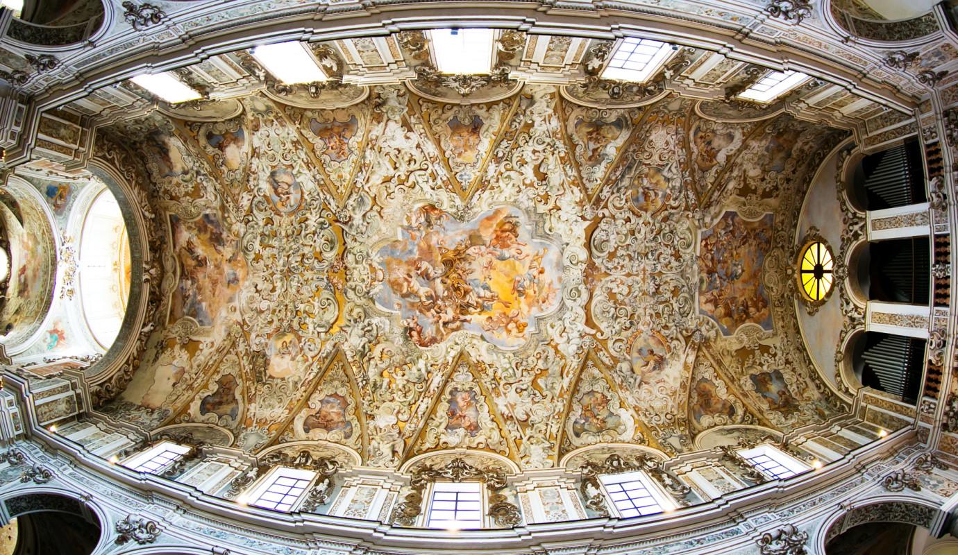 Duomo, Mazara del Vallo