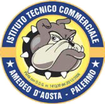 """I.T. """"Amedeo D'Aosta"""""""