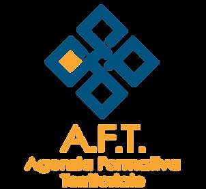 Agenzia Formativa Territoriale