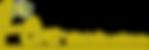 logo l'oro di calamigna