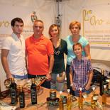 Cous Cous Fest - San Vito Lo Capo