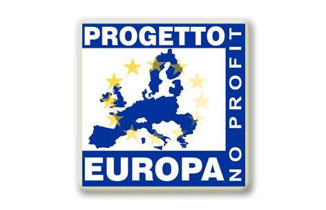 PROGETTO EUROPA
