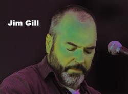 Jim Gill event photo_edited