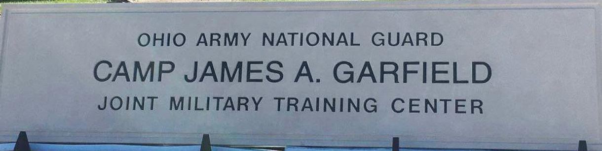 ohio_natl_guard_renamed.jpg