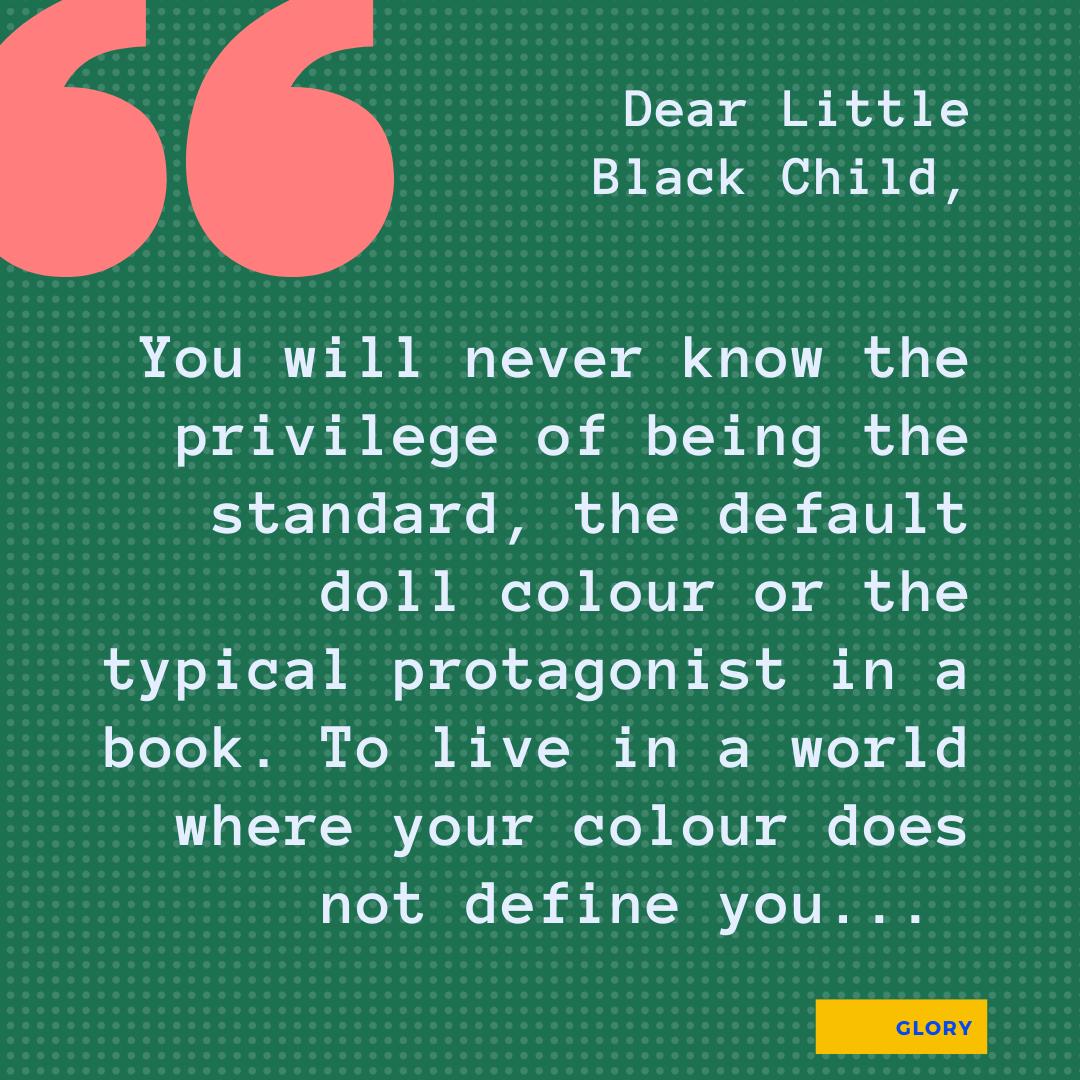Rec Coloured Quotes (4)