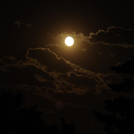 Moon With Me - I am Not Alone.jpg