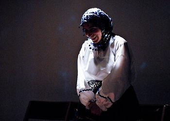 Maryam56 2.jpg