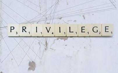 privilege-image-crop-u15031.jpg