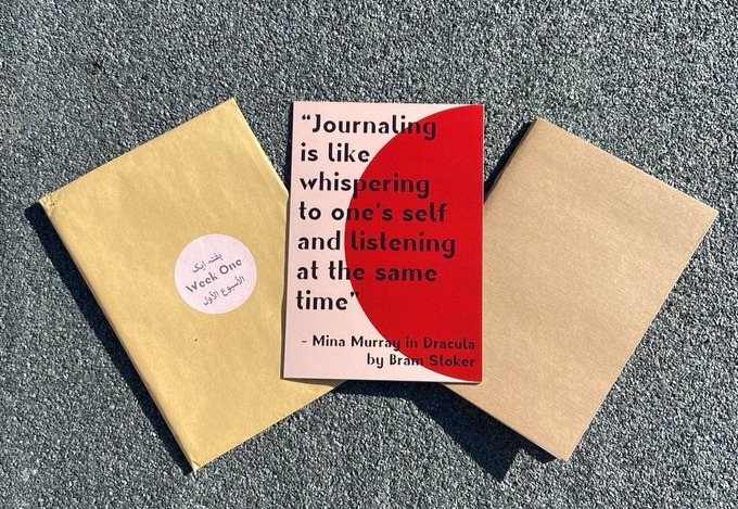 Journaling%20is%20like%20whispering%20an
