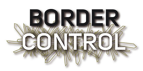 border_control_300cmyk-01.jpg