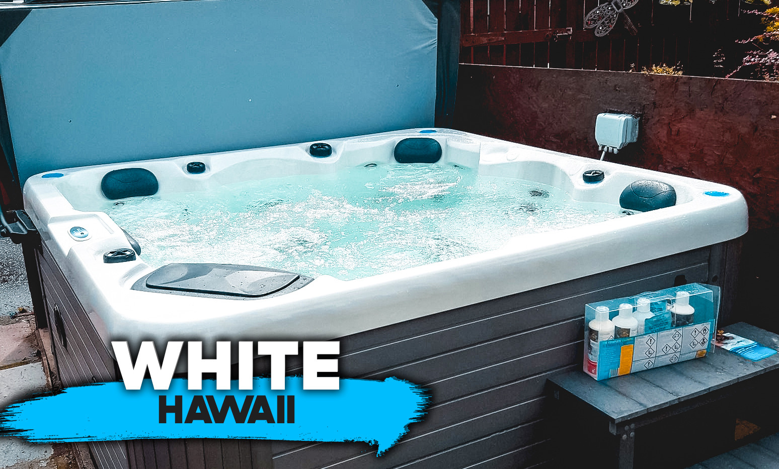 Hawaii_PreviousInstall_WHITE.jpg