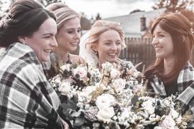 GS_WeddingPhotography_15.jpg