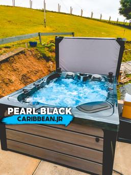 Caribbean.Jr_PreviousInstall_BLACK.jpg
