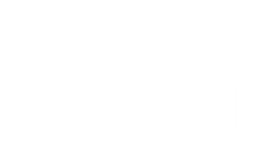 OXGANG_BLACK_PNG.png