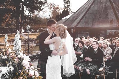GS_WeddingPhotography_16.jpg