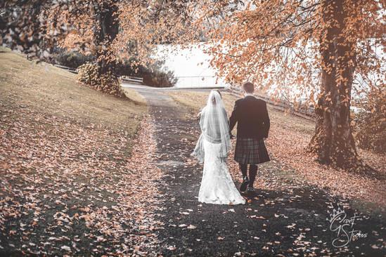 GS_WeddingPhotography_05.jpg