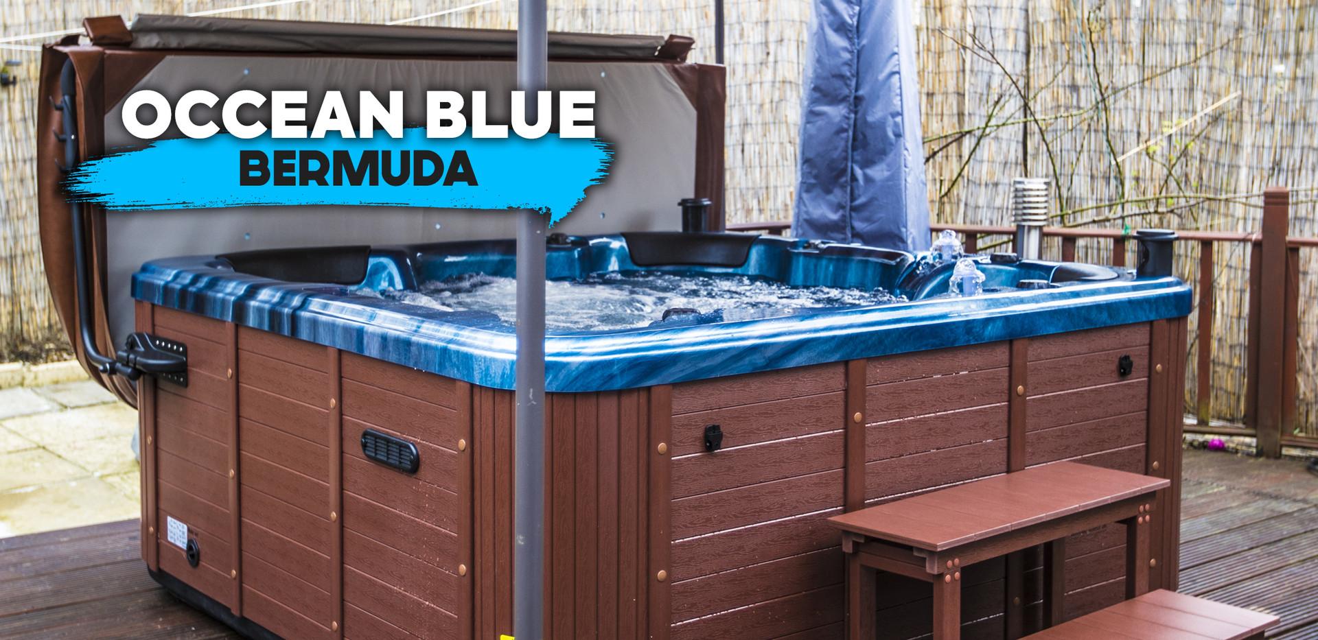 Bermuda_PreviousInstall_BLUE.jpg