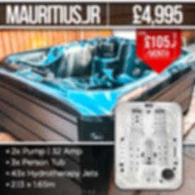 MAURITIUS.JR_OVERHEAD_2020.jpg