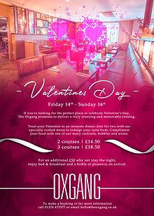 OXGANG_ValentinesPoster_A4_2020.jpg