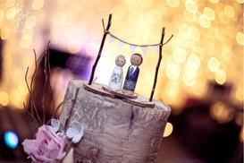 GS_WeddingPhotography_33.jpg