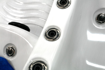 Arum C sterling silver close up 5.JPG